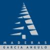 Maderas García Angulo
