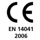 ce-2006