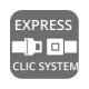 express-clic
