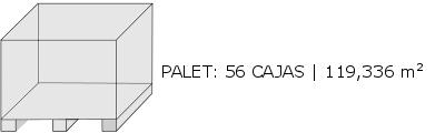 palet_promo